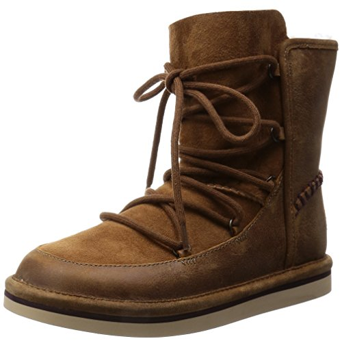 ugg-australia-womens-lodge-boot-chestnut-leather-7-b-medium
