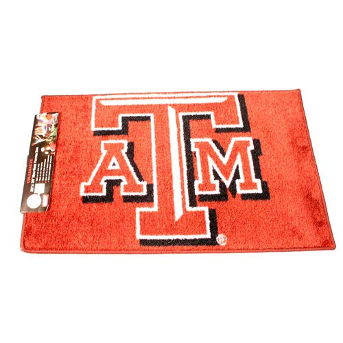 (The Northwest Company NCAA Texas A&M Aggies 20