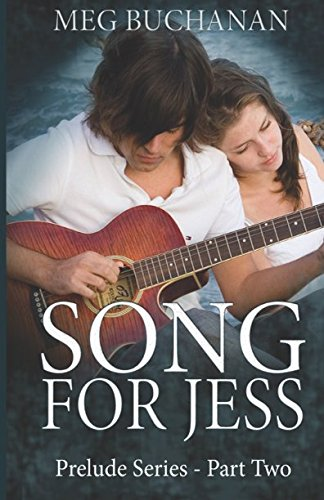 Song for Jess: Prelude Series - Part Two ebook