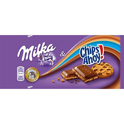 milka-extra-milk-chocolate-bar-with-chips-ahoy-cookies-100-gram-pack-of-1