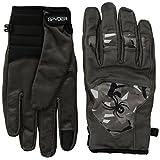 Spyder Men's Park-N-Pipe Ski Glove