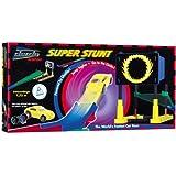 idee+spiel 100-50201 DARDA Super Stunt