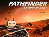 Rigby Literacy: Student Reader  Grade 3 (Level 18) Mission To Mars