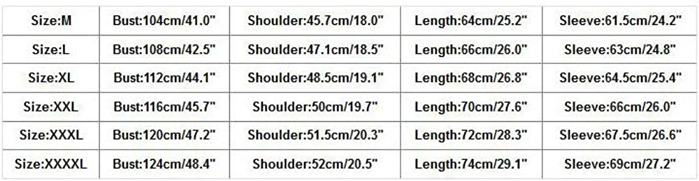 YKARITIANNA Mens Solid Slim Fit Quilted Warm Autumn Winter Jackets Coats Pullover Long Sleeve Hooded Tops Blouse