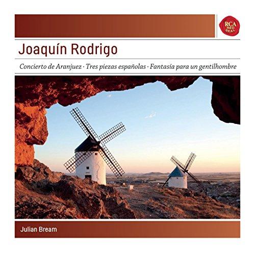 rodrigo-concierto-de-aranjuez-tres-piezas-espanolas