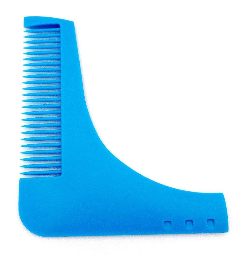 The Beard Beard Shaping & Styling Tool