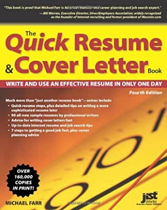 How Do I Write A Quick Cover Letter Primary Photos Most Effective
