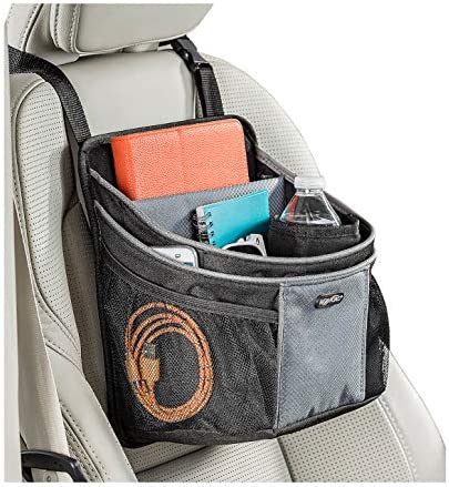 High Road DriverStash Car Organizer product image