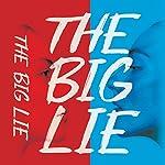 The Big Lie | Julie Mayhew