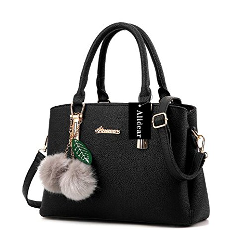 Alidear New Brand And High Quality 2018 New Women S Handbag Tote