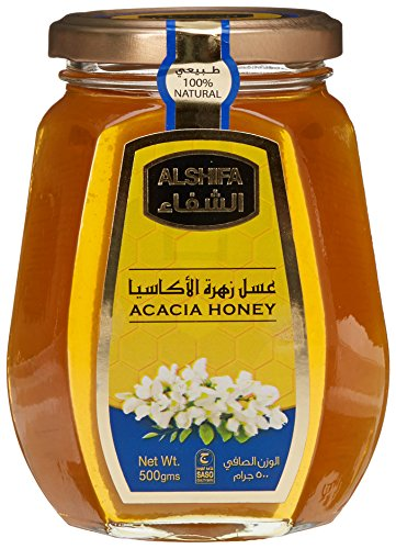 Al Shifa Acacia, 500g