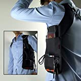 Underarm Bag Bag Supplies - Anti Theft Armpit