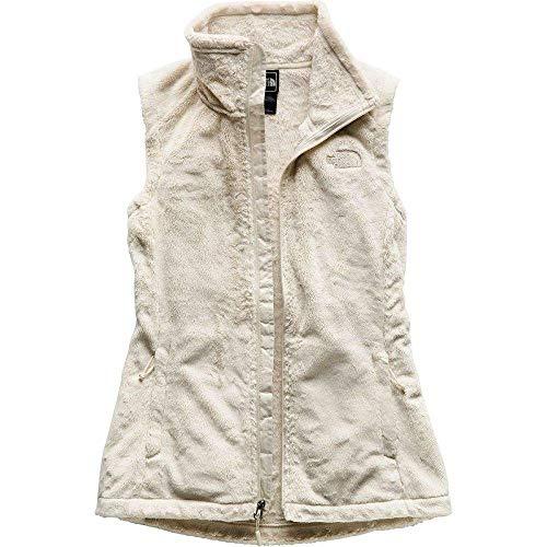 (ザ ノースフェイス) The North Face レディース トップス ベスト?ジレ Osito Vest [並行輸入品]