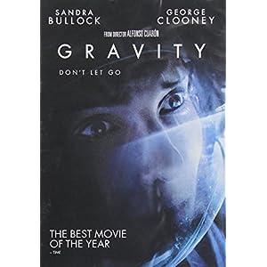 Gravity (2014)
