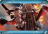 Azur Lane Enterprise Card Game Character Rubber Play Mat Collection Anime Girls Art