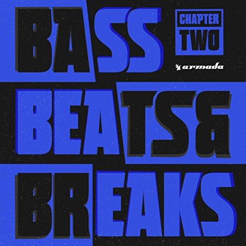 Bass, Beats & Breaks - Chapter Two