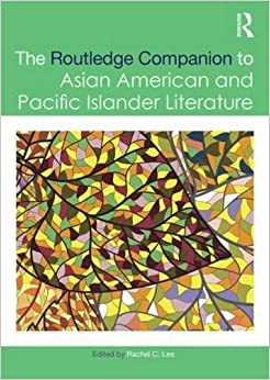_DOCX_ The Routledge Companion To Asian American And Pacific Islander Literature (Routledge Companions). indice nivel gushinga Harris Producer Avenida iconic really