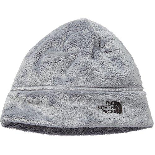 The North Face Women's Denali Thermal Beanie - (High Rise Grey, Small/Medium)