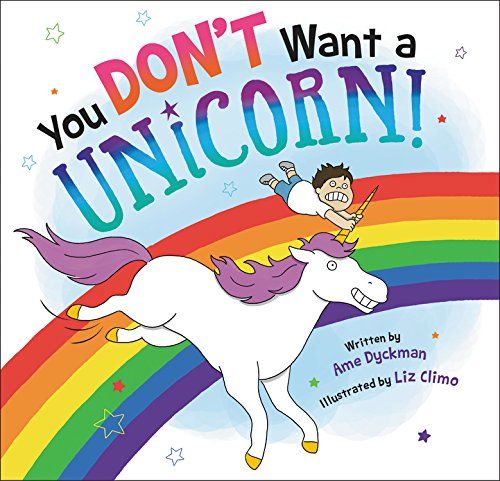 you-dont-want-a-unicorn