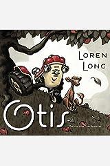Otis by Loren Long(2009-09-22) Hardcover