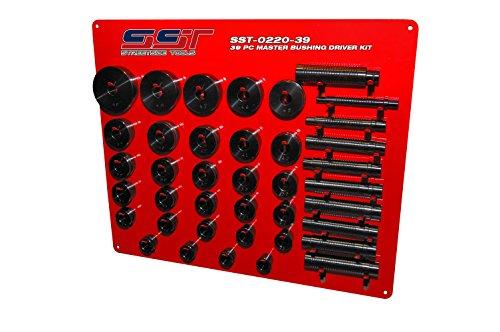 transmission bushing tool - 3