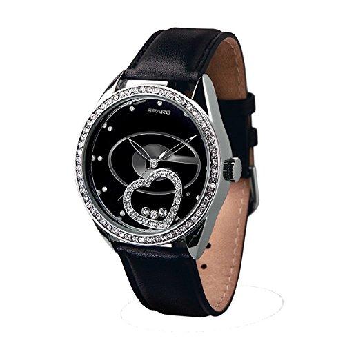 Bulldogs Sport Watch - 9