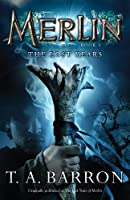The Lost Years: Book 1 (Merlin) (English