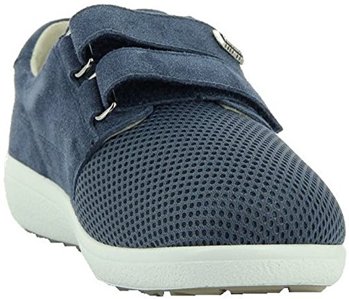 Varomed Pantofole Pantofole Varomed Varomed Jeans Donna Donna Jeans xRIH4qwP5