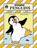 Penguins, Lola Willrich, 1557342776