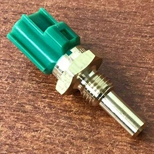 Gaoominy Temperature Thermo Sensor Switch for Gl1500 Goldwing Valkyrie 6151-MT8-003