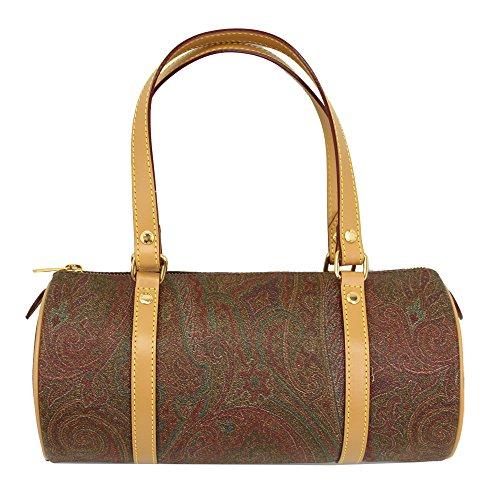 Etro Bags - 5