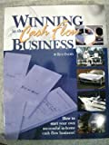 Winning In The Cash Flow Business - How To Start Your Own Successful In Home Note Business