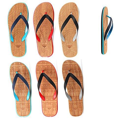 CIOR Holiday Slipper Fashion Comfortable product image