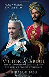 img - for Victoria & Abdul: The True Story of the Queen's Closest Confidant book / textbook / text book