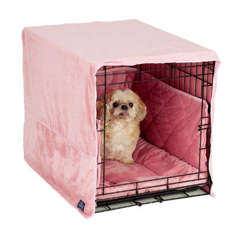 Pet Dreams Side Door - 3