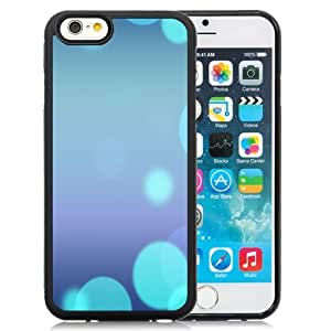 Beautiful Custom Designed Cover Case For iPhone 6 4.7 Inch TPU With New iOS 7 Default 04 Phone Case Kimberly Kurzendoerfer