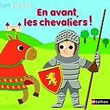 """Afficher """"En avant, les chevaliers !"""""""