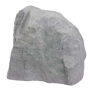 20 Pack - Orbit Granite Colored Rock Valve Box Cover for Sprinkler Valves
