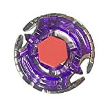 Beyblade Metal Fusion 4D Spinning Top For Kids Toys BB47