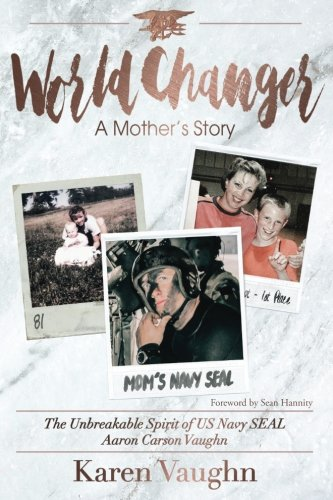 world-changer-a-mothers-story