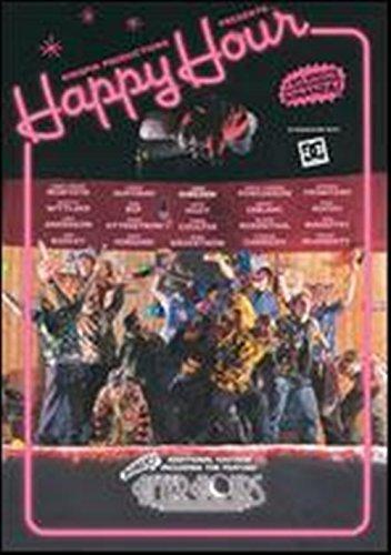 happy-hour-import