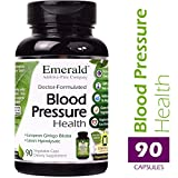 Emerald Laboratories (Fruitrients) - Mangosteen - Promotes Blood Sugar Balance, Improves Energy Levels, & Supports Immune Function - 60 Vegetable Capsules
