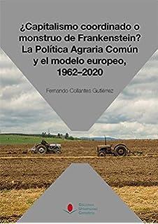 Lugares que no importan? La despoblación de la España rural desde ...