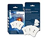 iReliev Pain Patch Refill Kit