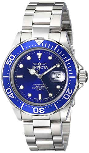 Invicta Men's 9308SYB