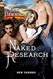 Bargain eBook - Naked Research
