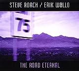 Road Eternal