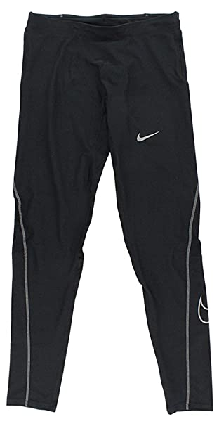 Amazon.com: Nike Men s Dri-fit Tech Running para mujer, L ...