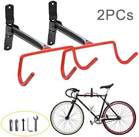 Aonepro Storage Holding Bicycle Capacity product image