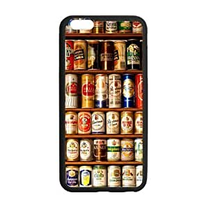 Specialdiy Custom Beer cell phone Durable case cover Laser Technology for iPhone 5c Designed UMDRDxBIvBa by HnW Accessories